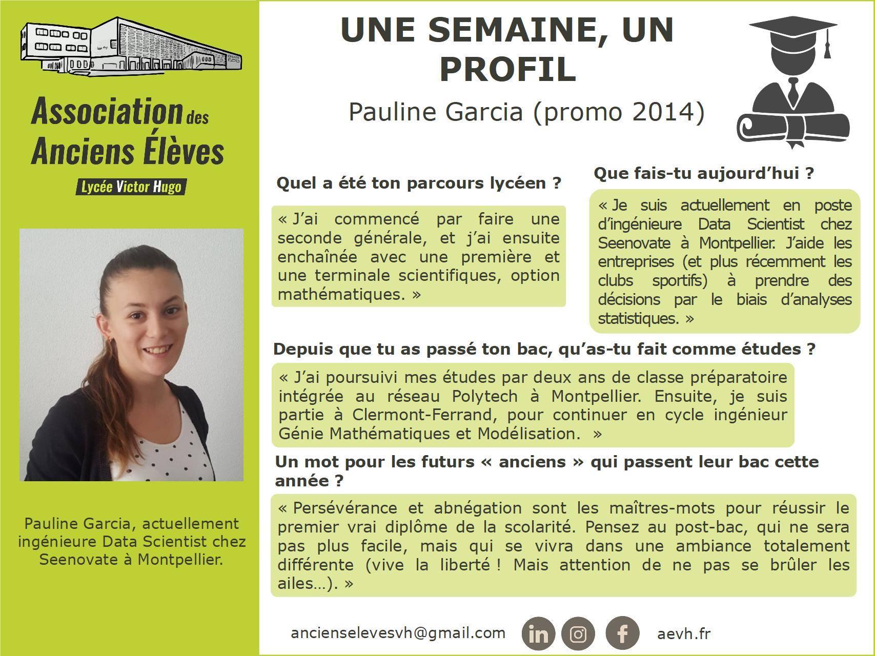 Profil_Pauline_Garcia