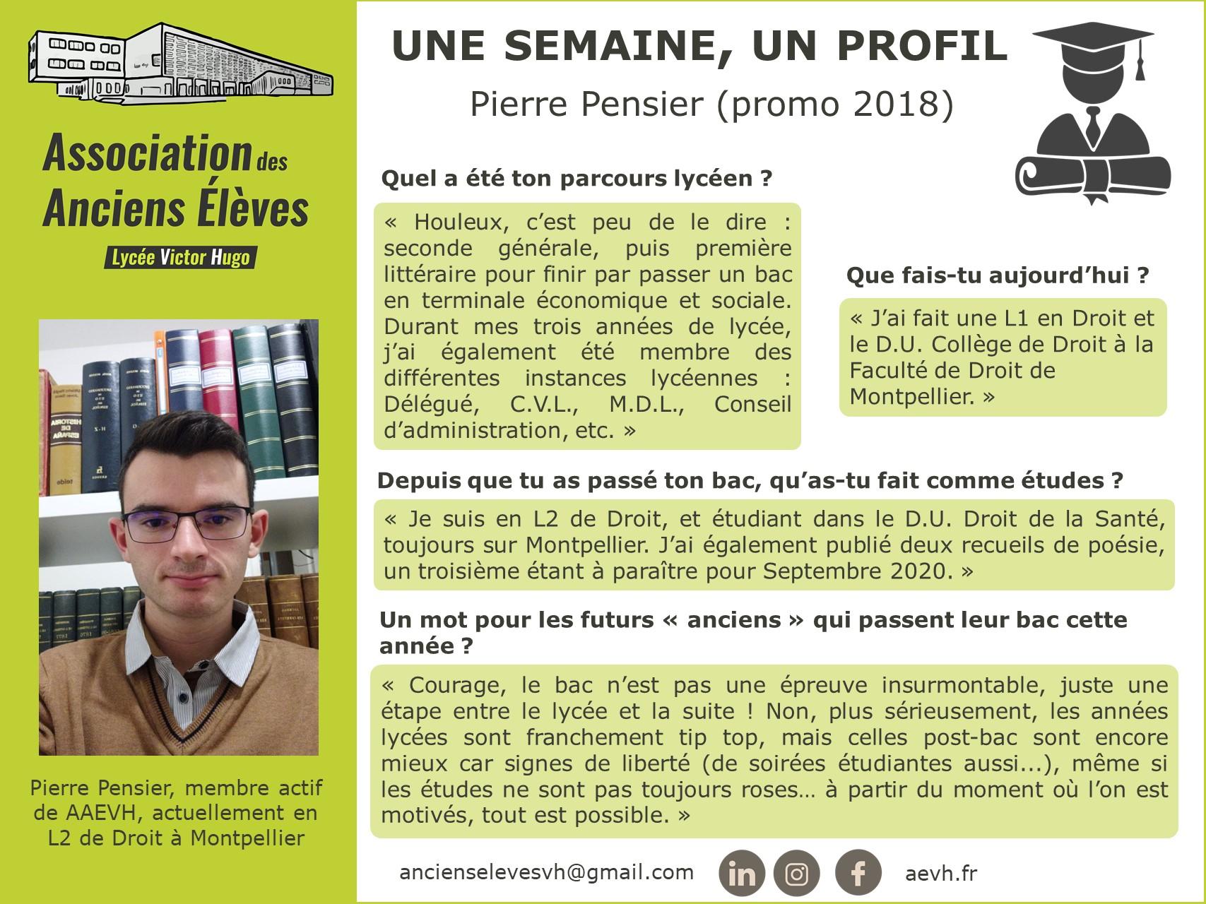 Profil_pierre_pensier